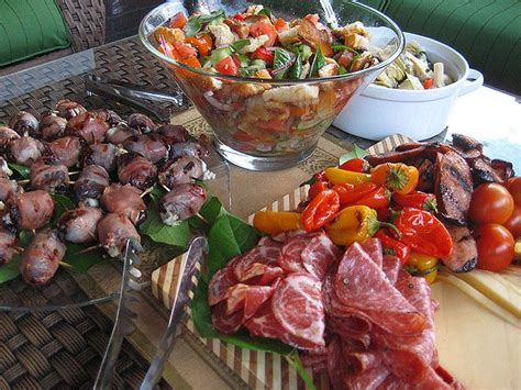 tuscan themed events 9 best italian tablescape images on pinterest en place