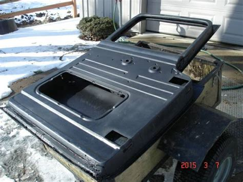 ford  doors ford truck enthusiasts forums