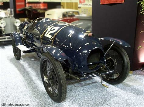 bugatti type 25 1922 bugatti type 29 30 bugatti supercars net