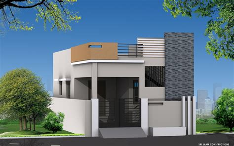 independent house design nellore houses bhk independent house lakhs only bank loan home plans blueprints