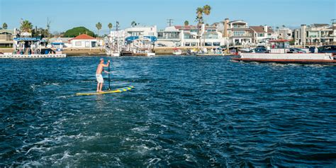 duffy boat rental lido best drives in orange county costa mesa to newport