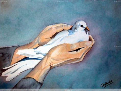 imagenes artisticas y que representan paz manuel alejandro rodriguez alvarez artelista com