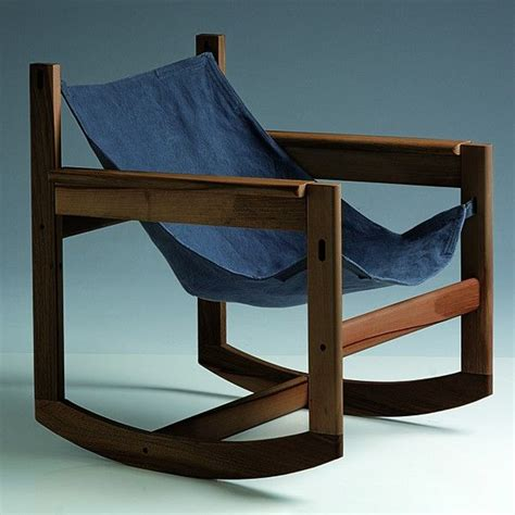 1000 images about eros on pinterest rocking chairs 1000 images about rocking chair on pinterest