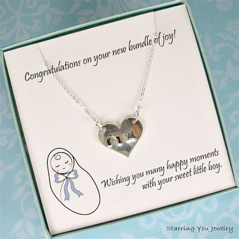 gifts for expectant parents new gift expecting gifts baby boy newbone