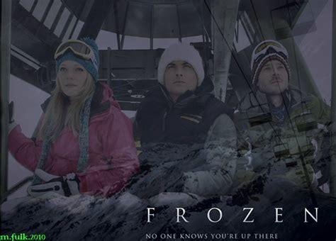 film frozen 2005 frozen 2010 images frozen 2010 hd wallpaper and
