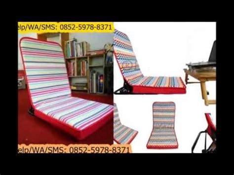 Jual Sisir Lipat Makassar 0852 5978 8371 jual kursi lipat di makassar harga kursi lipat di makassar