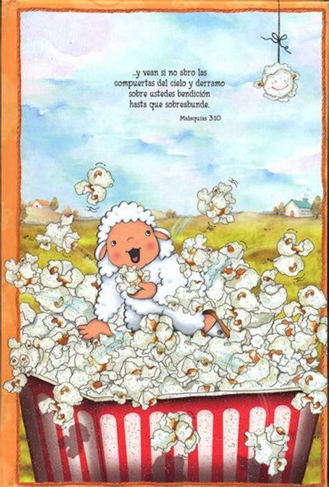 33 mejores im 225 genes sobre papa frases en pinterest ovejitas cristianas imagui las 57 mejores im 225 genes