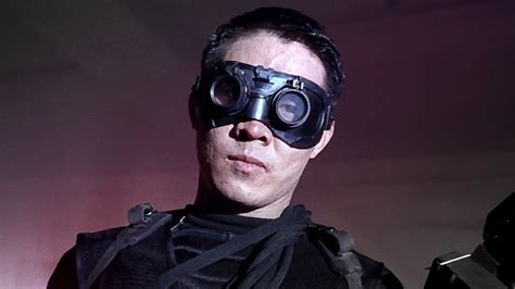 Time And Time Again jet li black mask feat time and time again