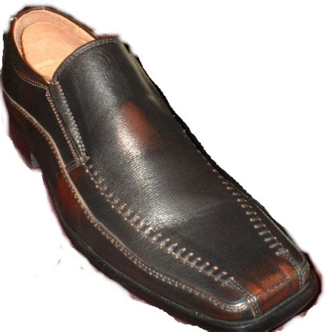 comfortable dress shoes men comfortable mens dress shoes only nudesxxx