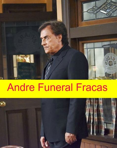 is ej alive on days of our lives 2015 days of our lives dool spoilers will sami learn ej s