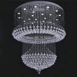 Discounted Chandeliers Get Cheap Unique Chandelier Aliexpress Alibaba Beautiful Chandeliers Pics