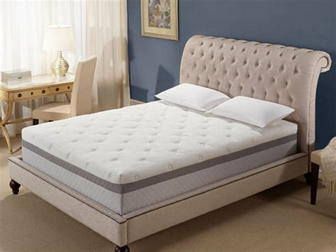 costco beds for sale sealy liquidation mattress tent sale queen mattress for