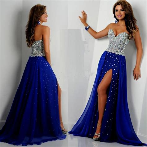royal blue sweet  dresses mf dress sweet  dresses