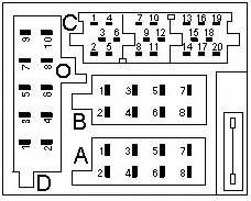 c32 amg engine diagram c32 get free image about wiring diagram