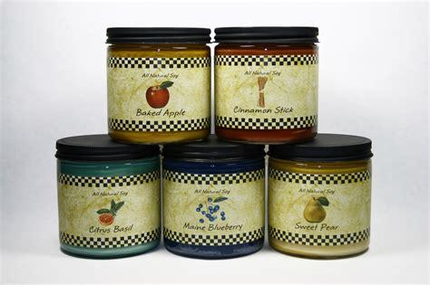 themes builder jar soy candles jason roberge