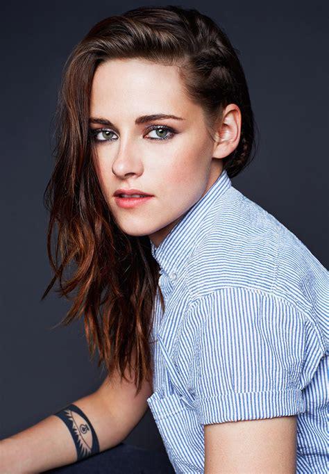 Kristen Stewart pictures gallery (47)   Film Actresses K 11 Kristen Stewart