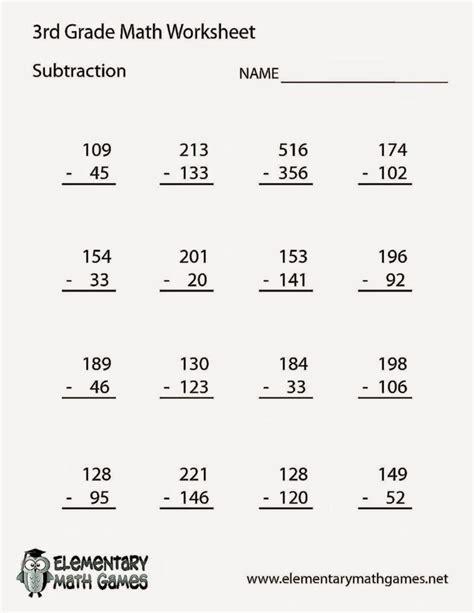sat study sheet free homework sheets 800 psat vocabulary