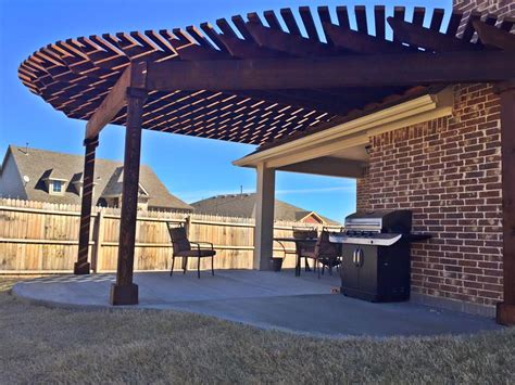 Patio Construction Patio Construction Remodeling Contractor Complete
