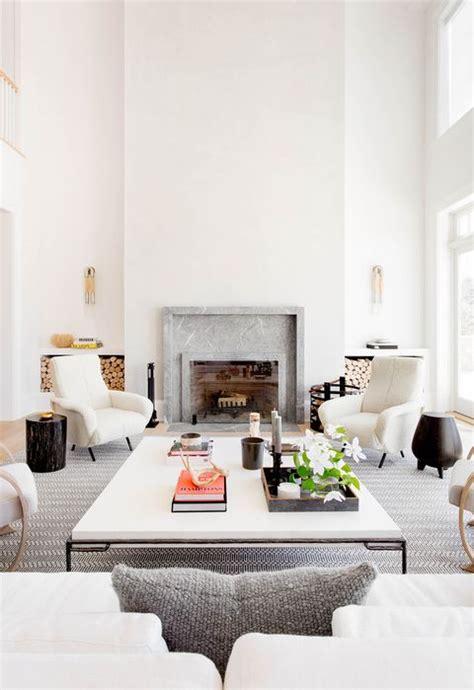 simplify  beach house  minimalist decor