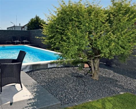 Gartengestaltung Mit Pool Bilder 3713 by Gartengestaltung Mit Pool Moderne Lebensart Topgr 220 N 5