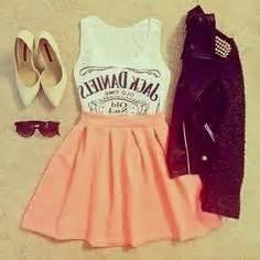 cute dress naf dresses