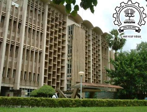 Iit Bombay Mba Admission 2015 by Iit Bombay Calls Application For Ceed 2015