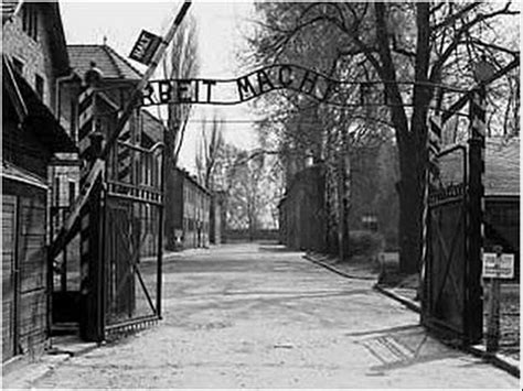 film one day in auschwitz search result youtube video auschwitz concentration c