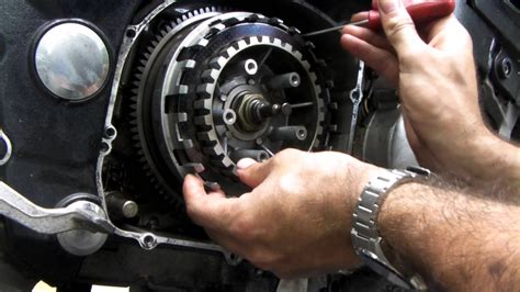 service manual change a clutch on a 2012 audi tt replacing cat on s5 step one remove service manual how to replace clutch in a 2005 bentley continental 2012 bentley continental