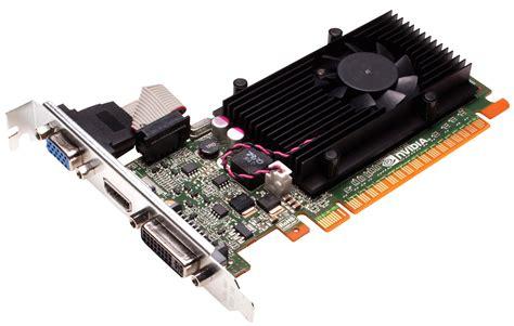 Nvidia Gift Card - nvidia geforce 700 auto design tech