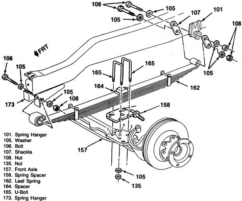 volvo xc60 parts diagram html imageresizertool