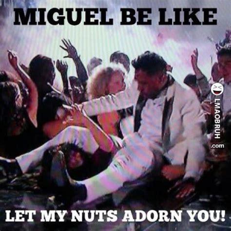 Miguel Concert Meme - miguel concert meme 28 images miguel memes quickmeme