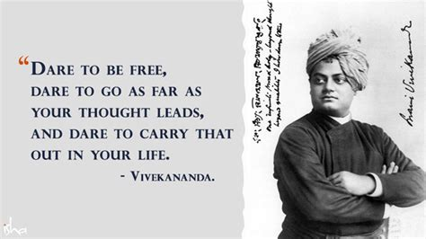 ramakrishna paramahamsa biography in english biographical stories of swami vivekananda master s words