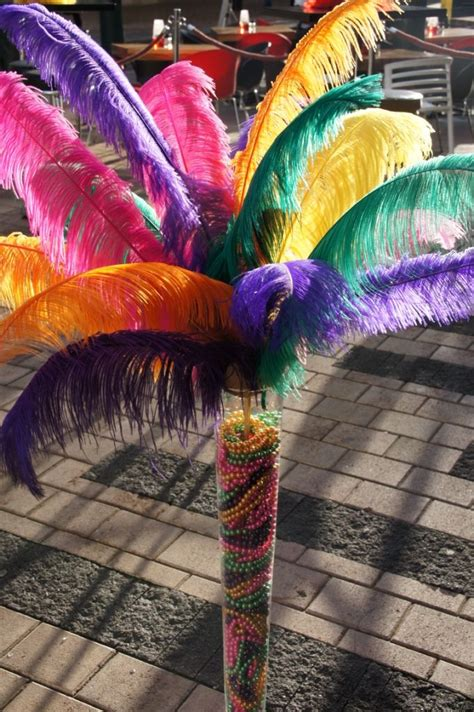 carnival themes brazil rio carnival decor bing images south america