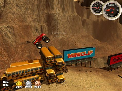 monster truck game videos monster truck nitro full download pc