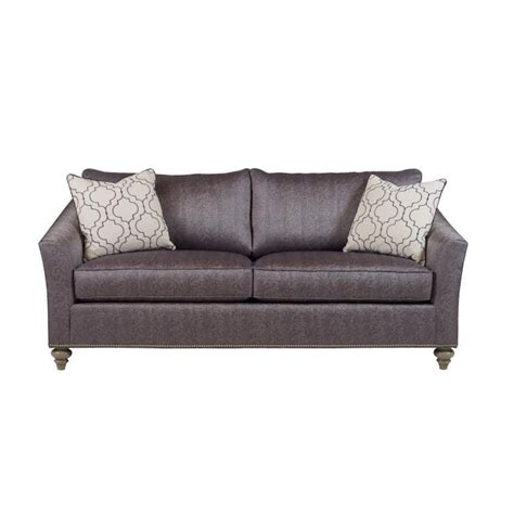 furniture upholstery austin highland house 1144 81 hh upholstery austin sofa discount