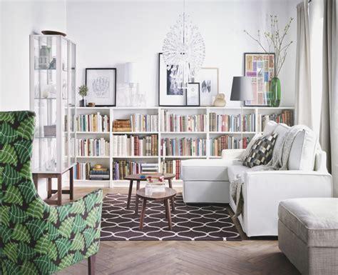 wohnzimmermöbel weiß grau ikea wohnzimmer hyperlabs co