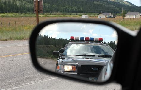 facing  impaired driving charge dont   police