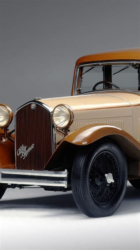 vintage alfa romeo 6c images 1933 34 alfa romeo 6c 1900 gt berlina vintage auto