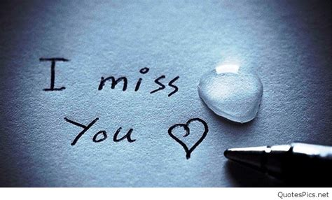 i miss my i miss you images pictures for mobile phones hd