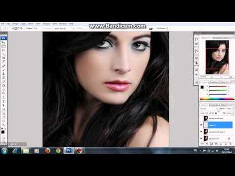 cara edit foto di photoshop bagi pemula adobe photoshop c3 cara edit foto bagi pemula youtube