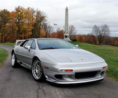 manual repair free 1997 lotus esprit regenerative braking service manual 1997 lotus esprit collision repair underhood dimensions service manual 2000