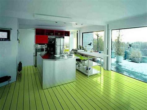 modern vinyl flooring kitchen flooring vinyl wood plank flooring luxury vinyl plank