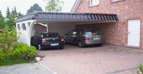 carport für auto hit carports