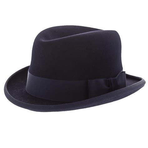 Hat For homburg hat christys hats christys
