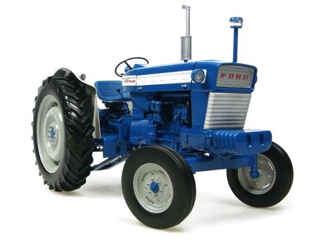 popular ford tractor buy cheap ford tractor lots from
