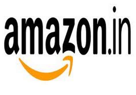 amazon surpasses flipkart snapdeal  number  unique visitors