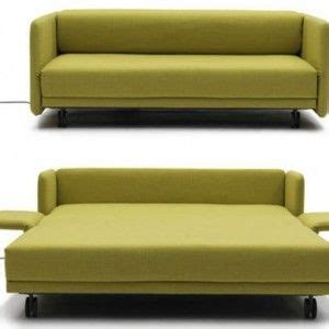 Sofa Bed Buy Online Home And Textiles Sofa Bed Shopping India