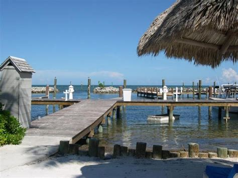 florida boat trailer registration fees florida keys rentals ocean harbour islamorada