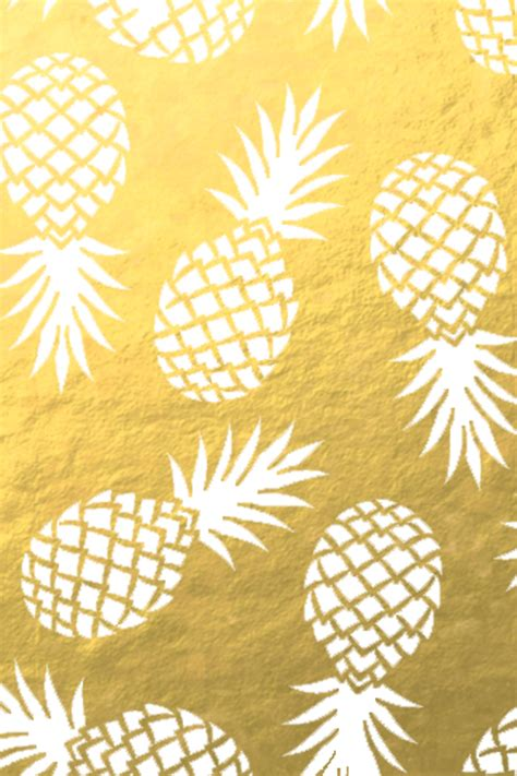 pattern tumblr wallpaper iphone free iphone wallpapers summer edition pineapple