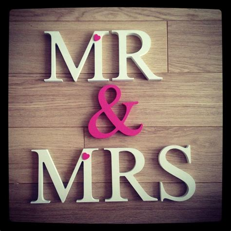 wooden letters home decor 17 best images about wooden letters on pinterest wooden